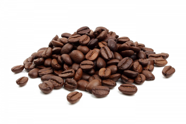 Cafea Indonesia 100g 1