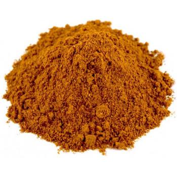 Bokharat (7-condimente) 100g - GustOriental.ro