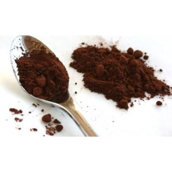 Cacao De Zaan 100g - GustOriental.ro