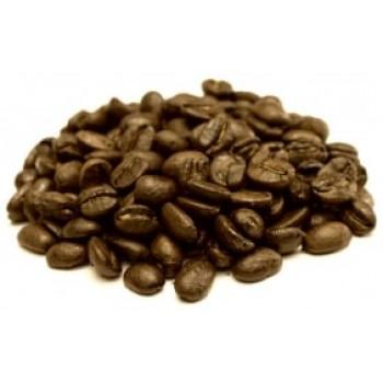 Cafea aromă portocale 100g - GustOriental.ro