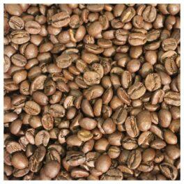 Cafea Costa Rica Tarrazu 100g - GustOriental.ro