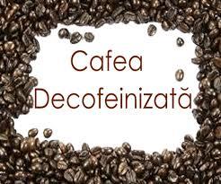 Cafea Decofeinizata 100g - GustOriental.ro
