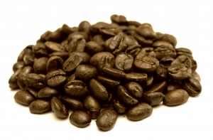 Cafea Espresso Gourmet 100g - GustOriental.ro