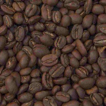 Cafea Ethiopia 100g - GustOriental.ro