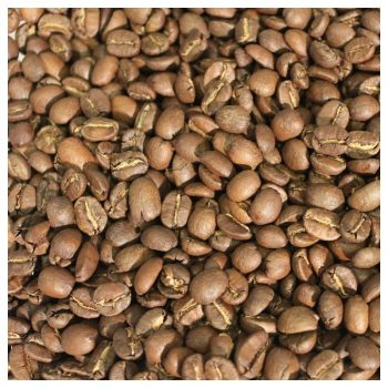 Cafea Guatemala Antigua 100g - GustOriental.ro