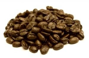Cafea Kenya 100g - GustOriental.ro