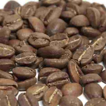 Cafea Tanzania Kilimanjaro 100g - GustOriental.ro