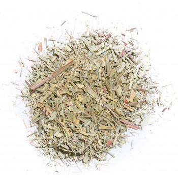 Ceai Lemongrass 100g - GustOriental.ro