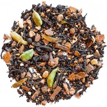 Ceai Masala 100g - GustOriental.ro