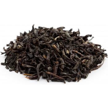 Ceai negru 100g - GustOriental.ro
