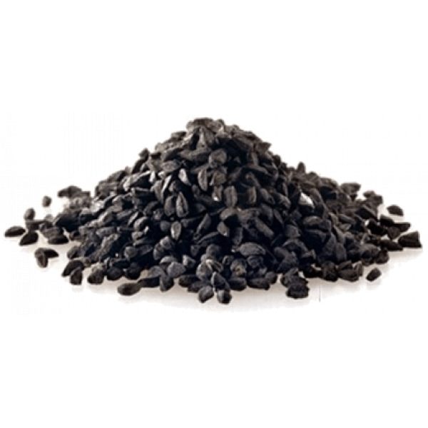 Chimen negru/negrilică 100g - GustOriental.ro
