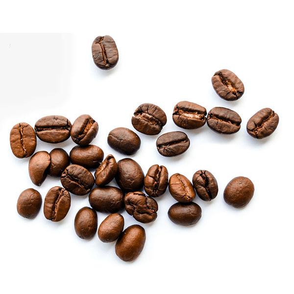 Cafea Nicaragua 100g 1