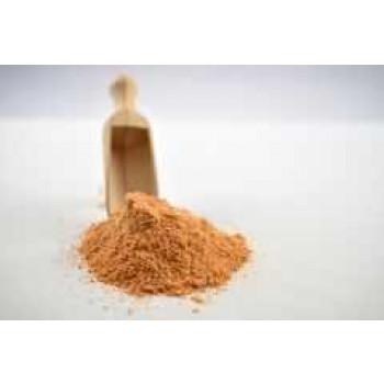 Condimix carnati  100g - GustOriental.ro