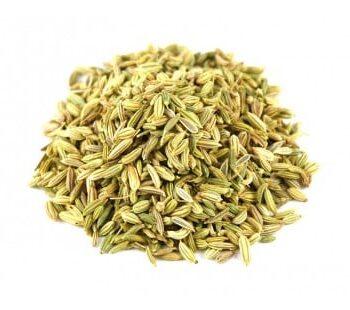 Fenicul semințe 100g - GustOriental.ro