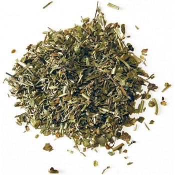 Herbes de Provence 100g - GustOriental.ro
