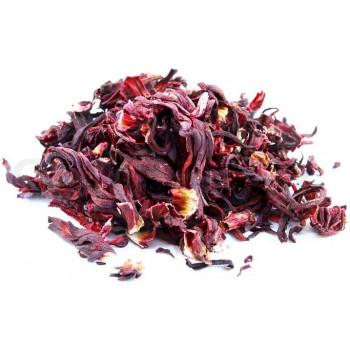 Hibiscus 100g - GustOriental.ro