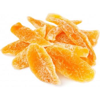 Mango confiat 100g - GustOriental.ro