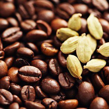 Cafeaua - beneficii și efecte asupra sănătății 8