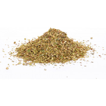 Oregano 100g - GustOriental.ro