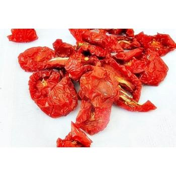 Roșii deshidratate 100g - GustOriental.ro