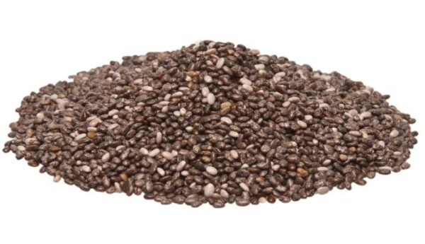 Semințe chia 100g - GustOriental.ro