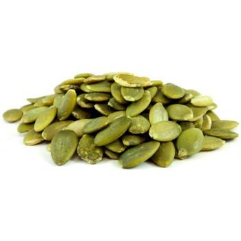 Semințe dovleac 100g - GustOriental.ro
