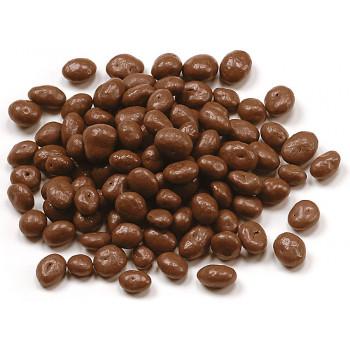 Stafide in ciocolată 100g - GustOriental.ro