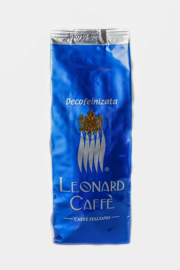 Cafea decofeinizata Miscela 100g 1