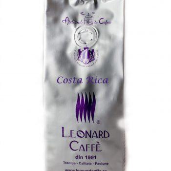 Cafeaua - beneficii și efecte asupra sănătății 4