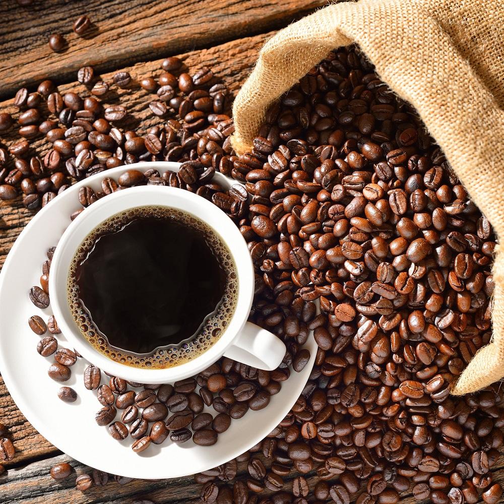 Cafeaua - beneficii și efecte asupra sănătății 1