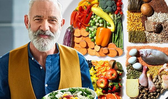 Cinci alimente care iti prelungesc viata 1