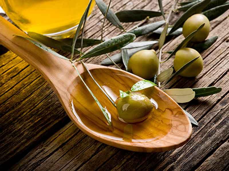 Profita de beneficiile uleiului de masline 1