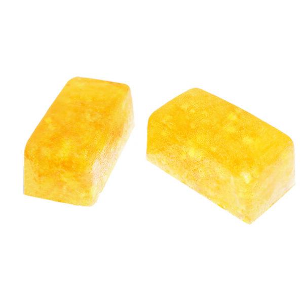 Marmelada de portocala 2