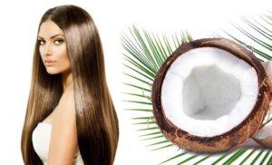 Uleiul de Cocos - Beneficiile si Utilizarea lui 10