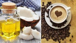 Uleiul de Cocos - Beneficiile si Utilizarea lui 9